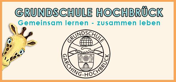 GRUNDSCHULE HOCHBRÜCK