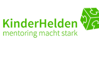 Ein Kooperations-Projekt unserer Grundschule und der KinderHelden